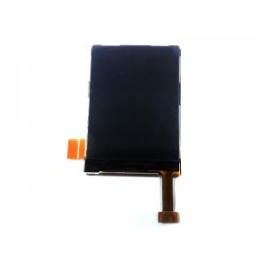 Ekranas Nokia X3 / X2 / C5-00 / 2710 / 7020