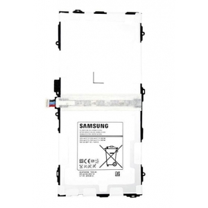 Akumuliatorius ORG Samsung Tab S 10.5 T800 / T807 7900mAh EB-BT800FBE