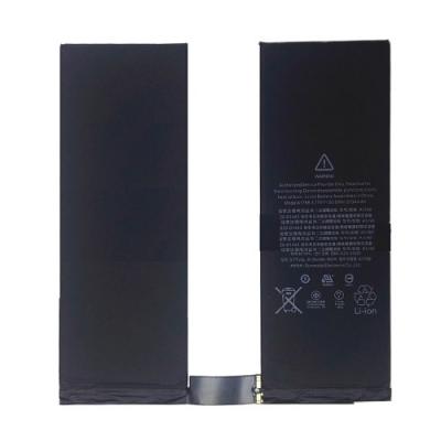 Akumuliatorius ORG Apple iPad Pro 10.5 A1701 / A1798 8134mAh