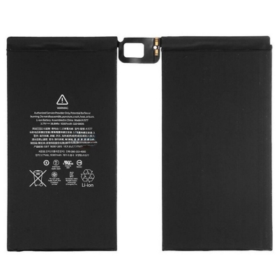 Akumuliatorius ORG Apple iPad Pro 12.9 A1577 / A1584 / A1652 10307mAh