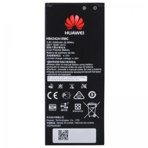 Akumuliatorius ORG Huawei Y6 2200mAh Y5II / Honor 4A HB4342A1RBC