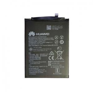 Akumuliatorius ORG Huawei Mate 10 Lite / Nova 2 Plus / P30 Lite 3340mAh Honor 7X HB356687ECW