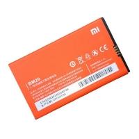 Akumuliatorius original Xiaomi Mi2 / Mi2S / M2S 2000mAh BM20