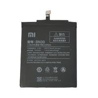 Akumuliatorius original Xiaomi Redmi 4A 3030mAh BN30