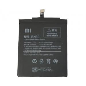 Akumuliatorius ORG Xiaomi Redmi 4A 3030mAh BN30