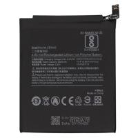 Akumuliatorius original Xiaomi Redmi Note 4 / Note 4X 4000mAh BN43