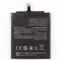 Akumuliatorius original Xiaomi Redmi 5A 2910mAh BN34