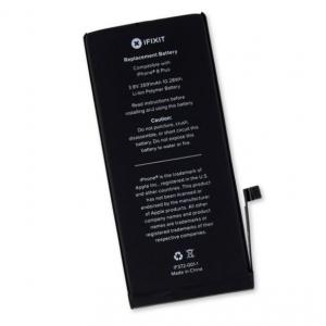 Akumuliatorius ORG Apple iPhone 8 Plus 2691mAh