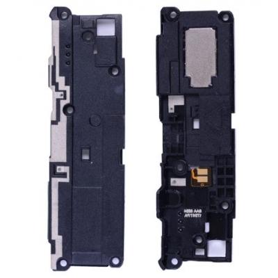 Zumeris original Xiaomi Redmi Note 4X su rėmeliu