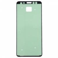 Lipdukas ekrano stikliukui Samsung A530F A8 2018 ORG