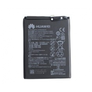 Akumuliatorius ORG Huawei P20 / Honor 10 3400mAh HB396285ECW