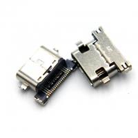 Įkrovimo kontaktas ORG LG Nexus 5X / H790 / H791 / H798