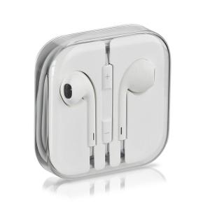 Laisvų rankų įranga iPhone 5G / 5S / SE / 5C / 6 / 6 Plus / 6S / 6S Plus HQ