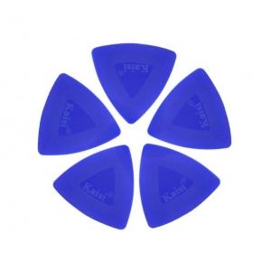 Plastikinis įrankis telefonų ardymui (trikampis) plonas