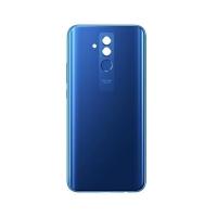 Galinis dangtelis Huawei Mate 20 Lite mėlynas original