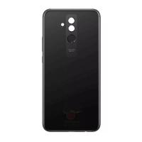 Galinis dangtelis Huawei Mate 20 Lite juodas original