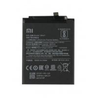 Akumuliatorius original Xiaomi Redmi Mi A2 Lite / Redmi 6 Pro 3900mAh BN47
