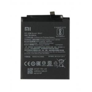 Akumuliatorius ORG Xiaomi Redmi Mi A2 Lite / Redmi 6 Pro 3900mAh BN47