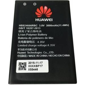 Akumuliatorius Huawei HB4742A0RBC Ascend G730 / Honor 3C 2300mAh
