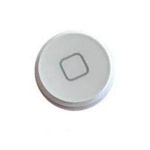 Mygtukas HOME Apple iPad 2 baltas HQ