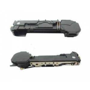 Zumeris ORG Apple iPhone 4G / 4S