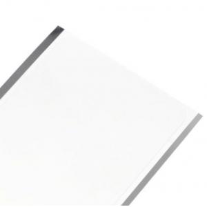 OCA dvipusė lipni plėvelė iPhone XS Max