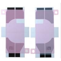 Akumuliatoriaus lipdukas Apple iPhone XR