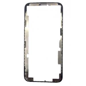 Rėmelis ekranui iPhone XS Max ORG (v2)