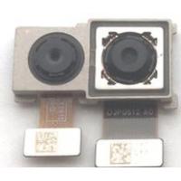 Kamera Huawei Mate 10 Lite / P20 Lite galinė ORG