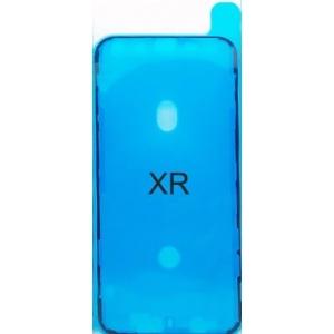 Lipdukas ekranui iPhone XR