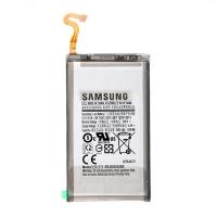 Akumuliatorius original Samsung G965F S9 Plus 3500mAh EB-BG965ABE
