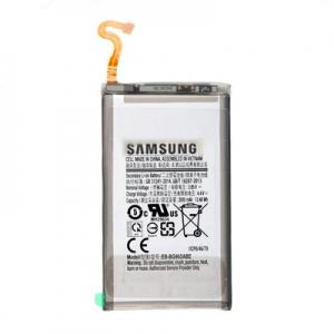 Akumuliatorius ORG Samsung G965F S9 Plus 3500mAh EB-BG965ABE