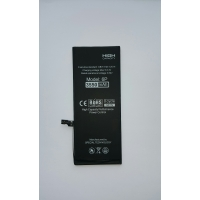 Akumuliatorius  Di-Power  Apple iPhone 6 Plus 3550mAh (padidintos talpos)