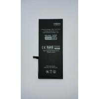 Akumuliatorius  Di-Power  Apple iPhone 6S Plus 3550mAh (padidintos talpos)