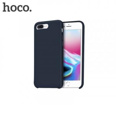 Dėklas  Hoco Pure Series  Apple iPhone XR juodas