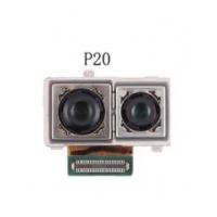 Kamera Huawei P Smart 2019 galinė ORG