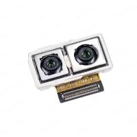 Kamera Huawei Mate 10 Pro galinė ORG