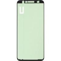 Lipdukas ekrano stikliukui Samsung J415F / J4+ / J4 Plus J610F / J6+ / J6 Plus original