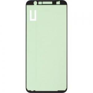 Lipdukas ekrano stikliukui Samsung J415F / J4+ / J4 Plus J610F / J6+ / J6 Plus ORG