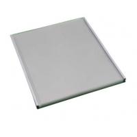 OCA dvipusė lipni plėvelė 12.9  (iPad Pro 12.9)