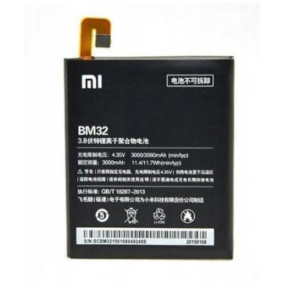 Akumuliatorius ORG Xiaomi Mi 4 3000mAh BM32