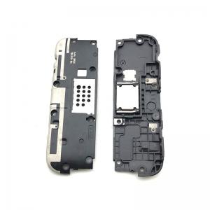 Zumeris ORG Xiaomi Redmi 6