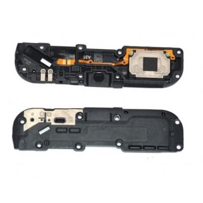 Zumeris original Xiaomi Redmi 7