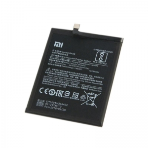 Akumuliatorius ORG Xiaomi Redmi Mi A2 / Mi 6X 3010mAh BN36