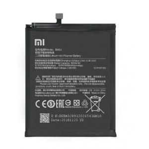 Akumuliatorius ORG Xiaomi Mi 8 Lite 3350mAh BM3J