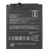 Akumuliatorius original Xiaomi Redmi 5 3200mAh BN35