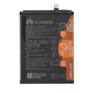 Akumuliatorius ORG Huawei P Smart 2019 / Honor 10 Lite 3400mAh HB396286ECW