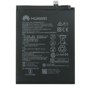 Akumuliatorius ORG Huawei P30 Pro / Mate 20 Pro 4100mAh HB486486ECW