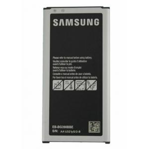 Akumuliatorius ORG Samsung G390 XCover 4 EB-BG390BBE 2800mAh