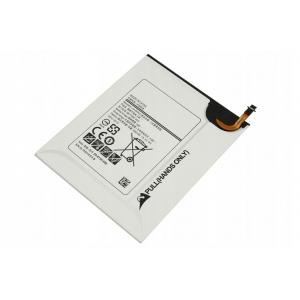 Akumuliatorius ORG Samsung Tab E 9.6 T560 / T561 EB-BT561ABE 5000mAh